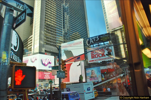 2017-10-20 New York. (271)271