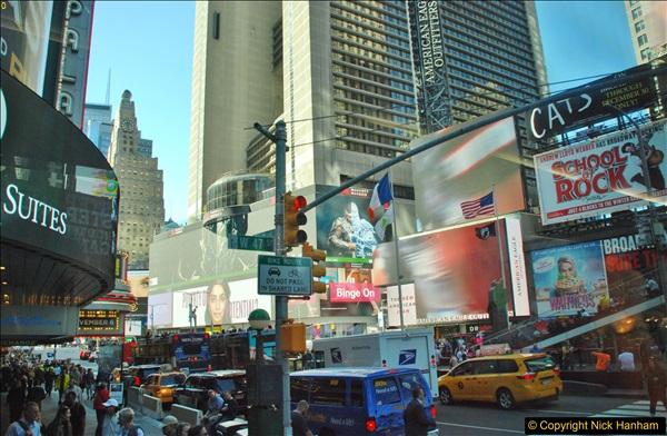 2017-10-20 New York. (272)272