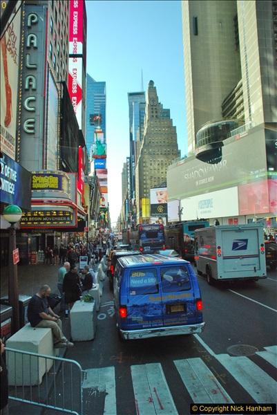 2017-10-20 New York. (275)275