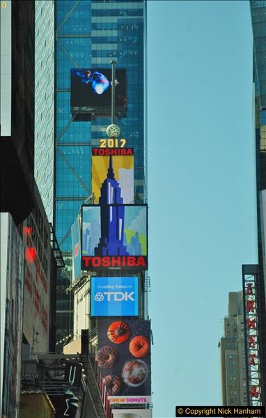 2017-10-20 New York. (276)276