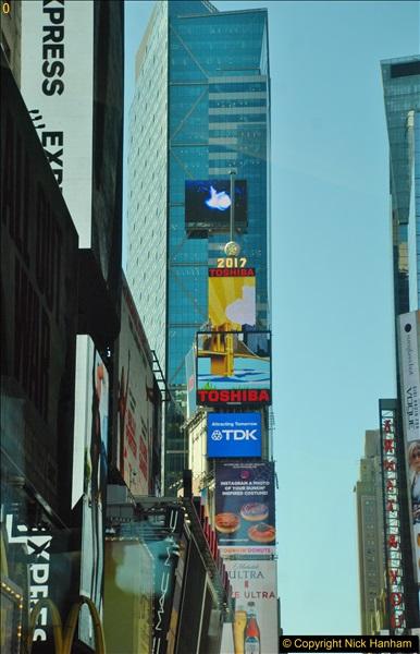 2017-10-20 New York. (277)277