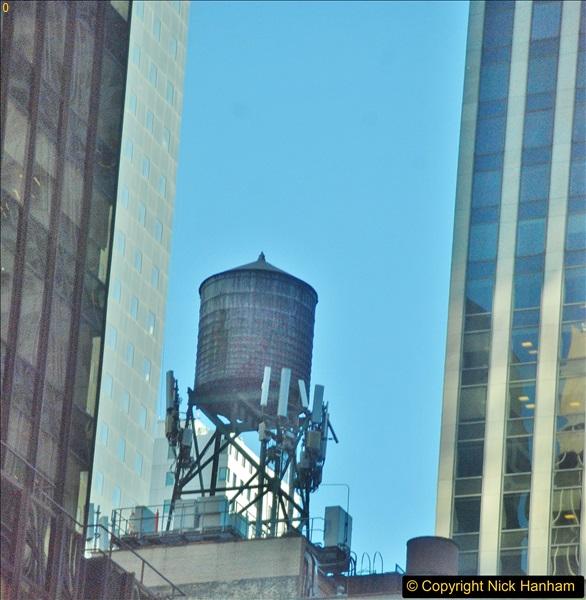 2017-10-20 New York. (289)289