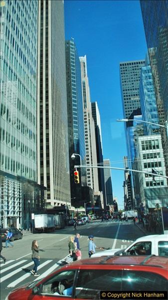 2017-10-20 New York. (297)297