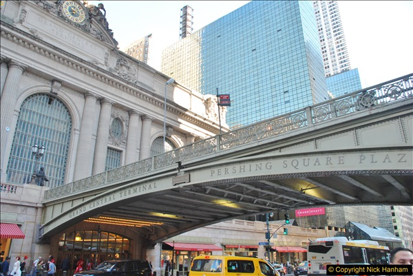 2017-10-20 New York. (315)315