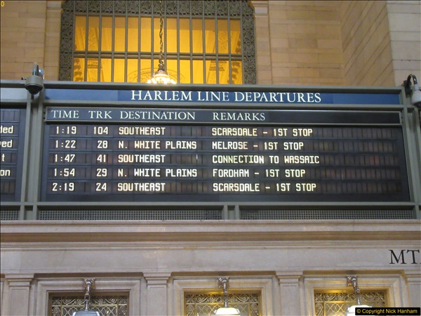 2017-10-20 New York. (340)340