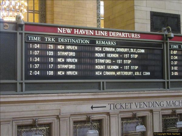 2017-10-20 New York. (343)343