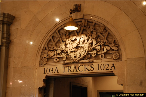 2017-10-20 New York. (401)401