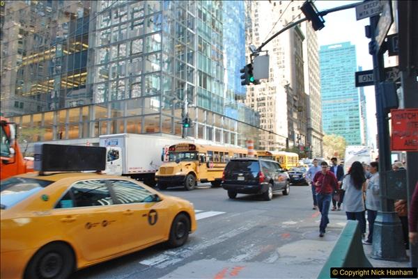 2017-10-20 New York. (418)418