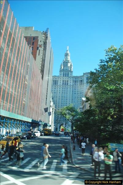 2017-10-20 New York. (462)462