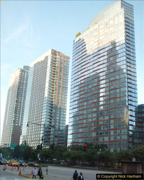 2017-10-20 New York. (49)049