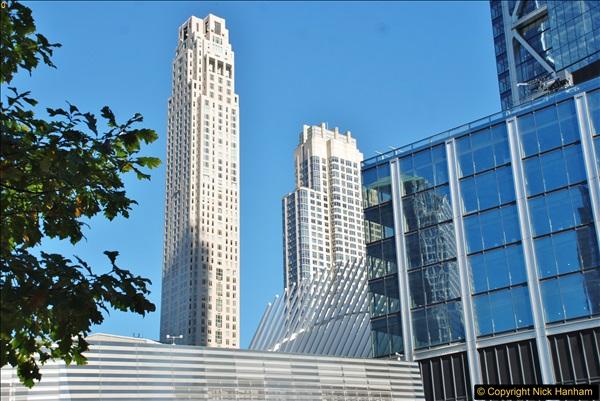 2017-10-20 New York. (509)510