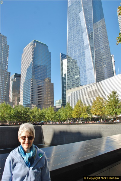 2017-10-20 New York. (521)522