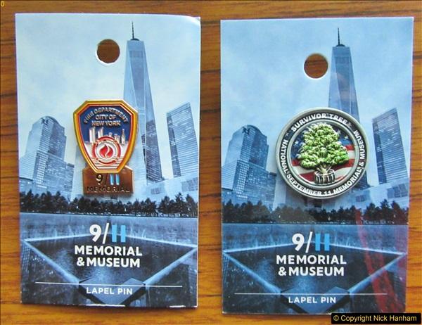 2017-10-20 New York. (526A)528