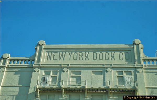 2017-10-20 New York. (547)549