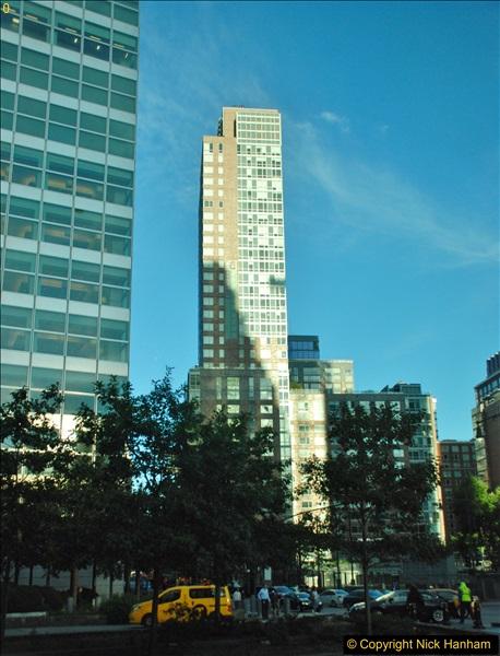 2017-10-20 New York. (55)055