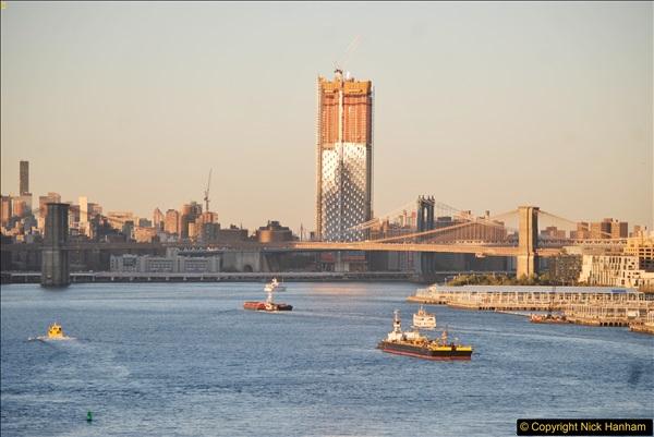 2017-10-20 New York. (567)569