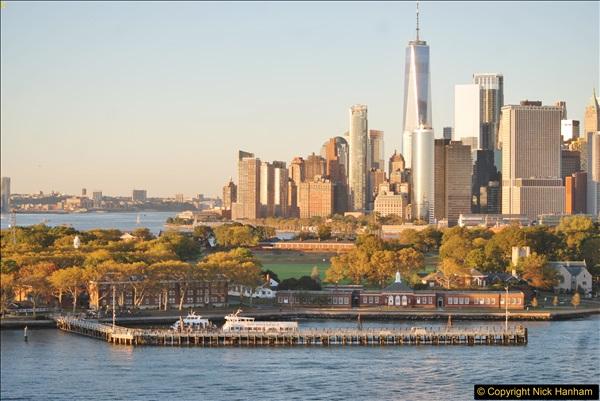 2017-10-20 New York. (573)575