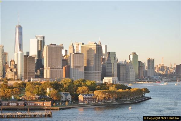 2017-10-20 New York. (574)576