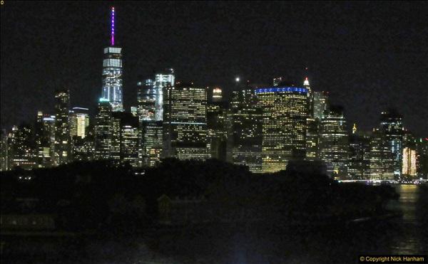 2017-10-20 New York. (623)625