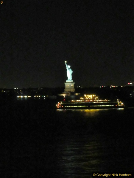 2017-10-20 New York. (626)628