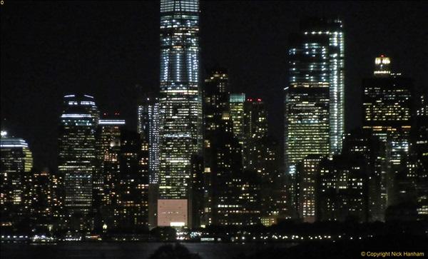 2017-10-20 New York. (629)631