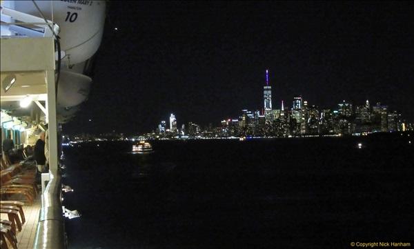 2017-10-20 New York. (633)635