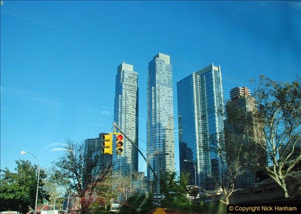 2017-10-20 New York. (83)083