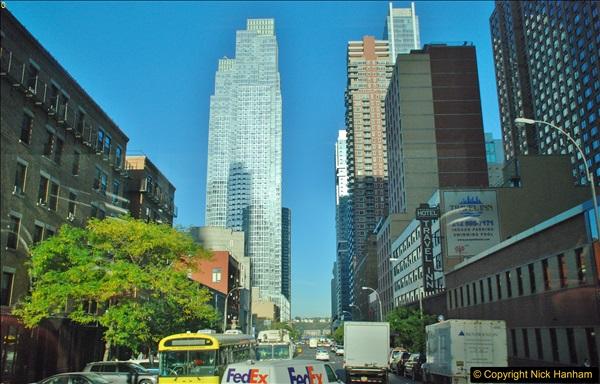 2017-10-20 New York. (84)084