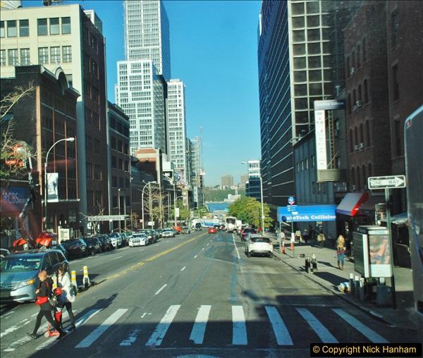 2017-10-20 New York. (86)086
