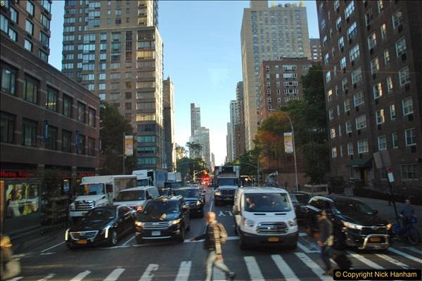 2017-10-20 New York. (88)088