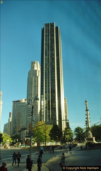 2017-10-20 New York. (90)090