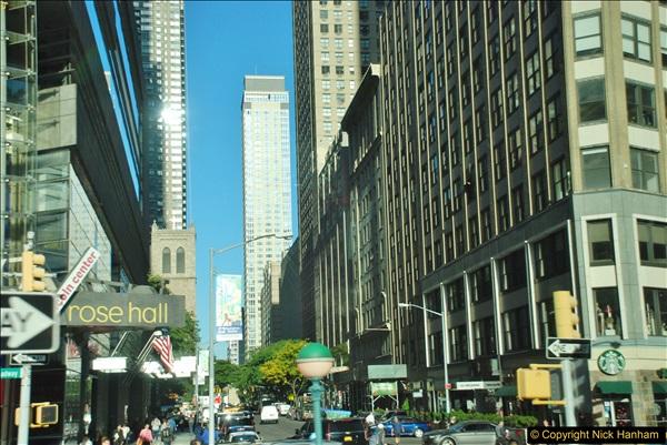 2017-10-20 New York. (95)095