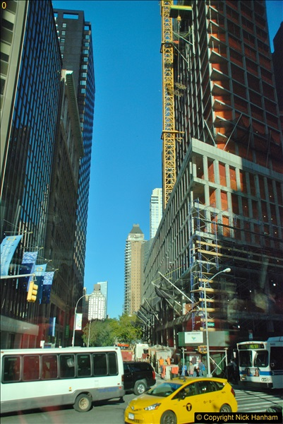 2017-10-20 New York. (96)096
