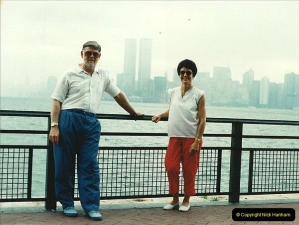 New York - July 1990641