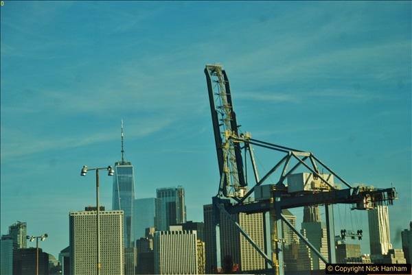 2017-10-20 New York. (37)037