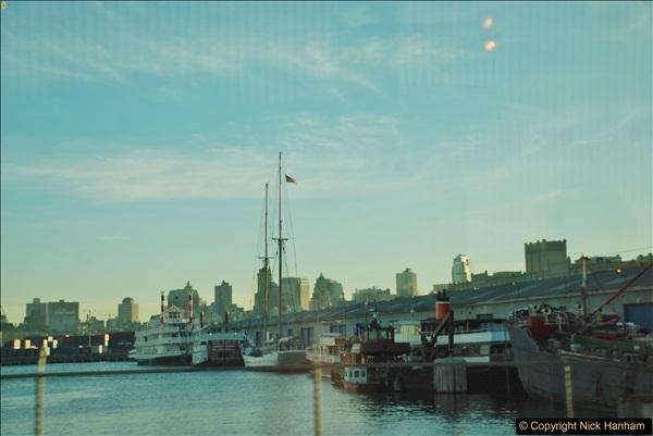 2017-10-20 New York. (38)038
