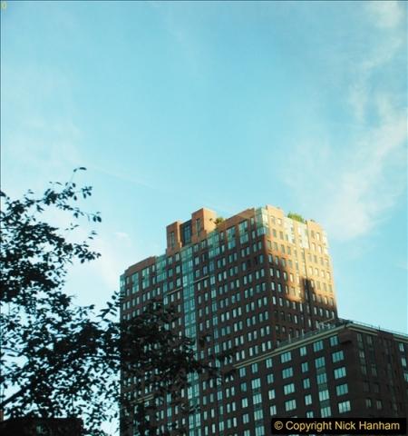2017-10-20 New York. (50)050