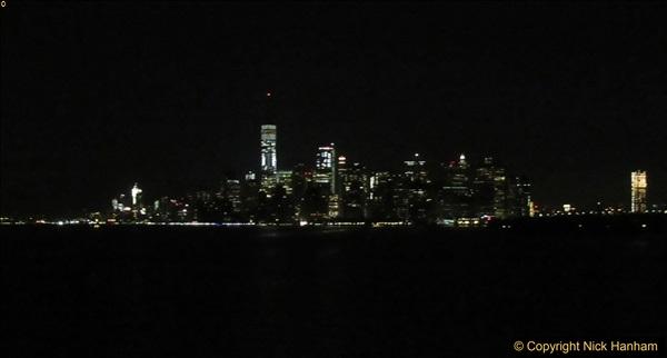 2017-10-20 New York. (8)008