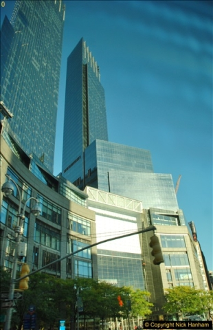 2017-10-20 New York. (91)091