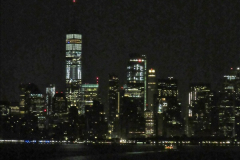 2017-10-20 New York. (12)012