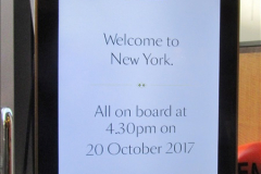 2017-10-20 New York. (29)029