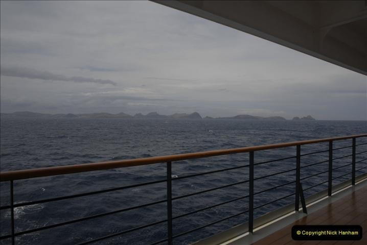 2011-04-17. Funchal, Madeira. Transport.  1 (1)205