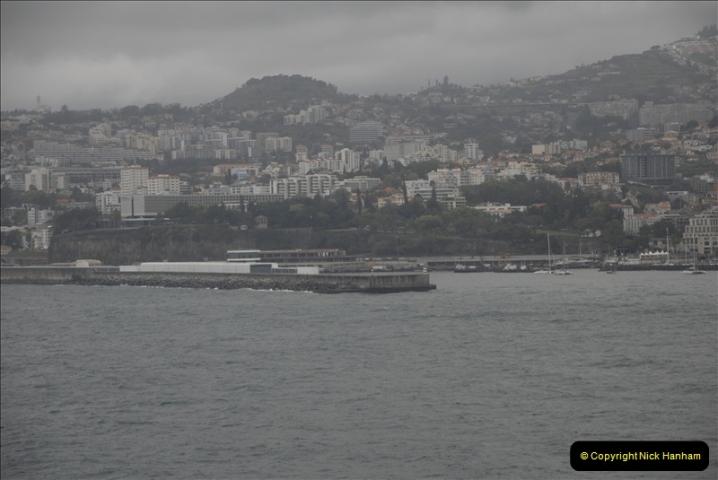 2011-04-17. Funchal, Madeira. Transport.  1 (2)206