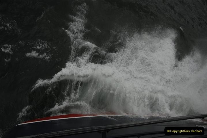 2011-04-17. Funchal, Madeira. Transport.  1 (9)213