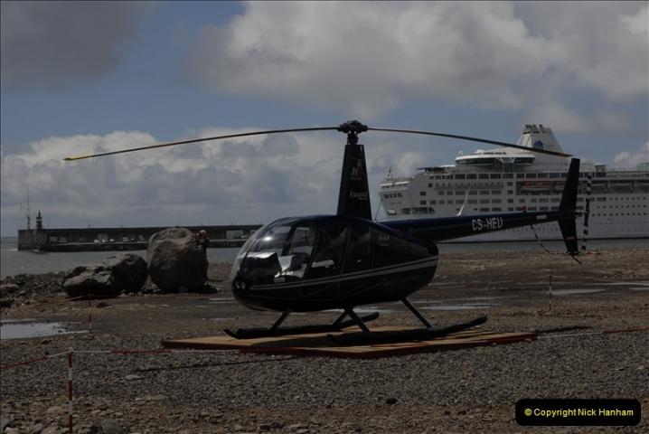 2011-04-18. Funchal, Madeira. Transport.  1 (108)312