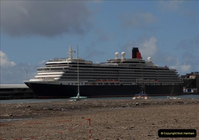 2011-04-18. Funchal, Madeira. Transport.  1 (109)313