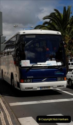 2011-04-18. Funchal, Madeira. Transport.  1 (129)333