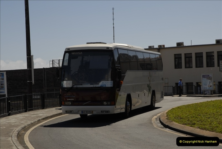 2011-04-18. Funchal, Madeira. Transport.  1 (140)344