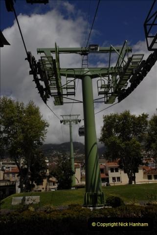2011-04-18. Funchal, Madeira. Transport.  1 (44)248