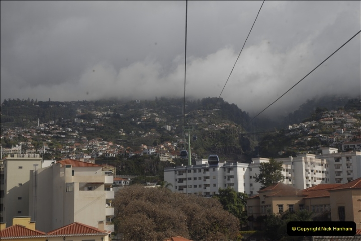 2011-04-18. Funchal, Madeira. Transport.  1 (51)255